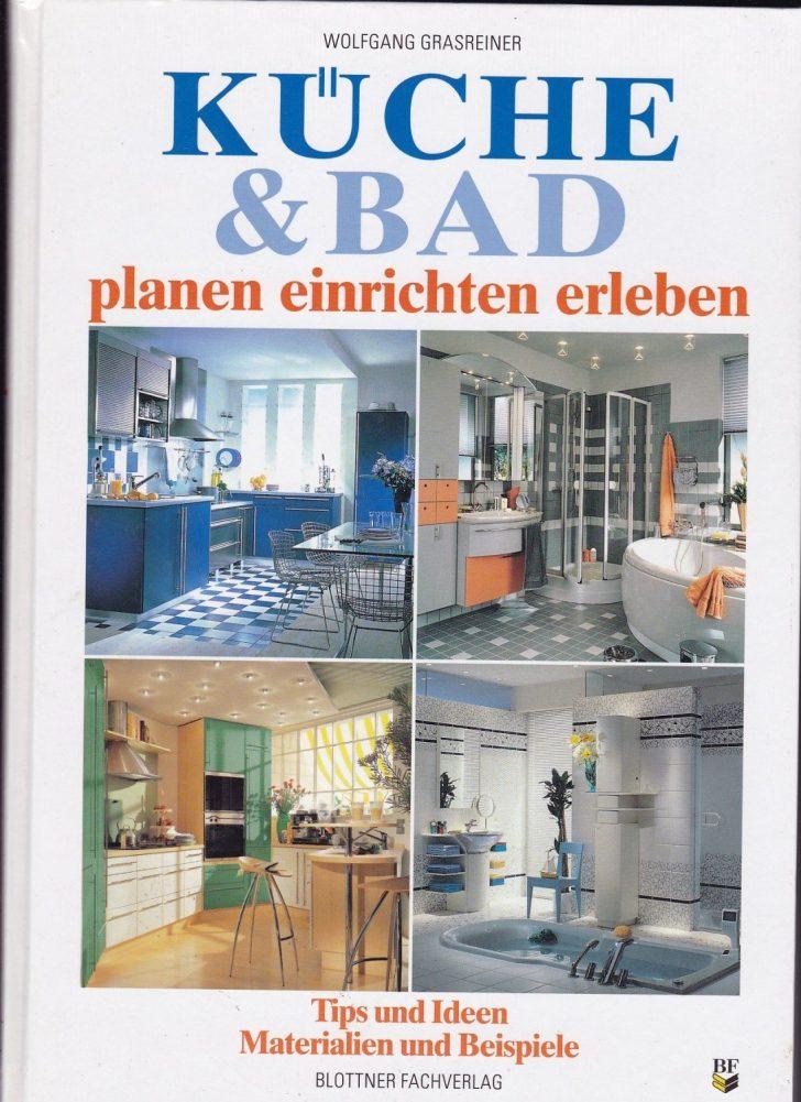 Medium Size of Küche Einrichten Ohne Hängeschränke Küche Einrichten Spiele Schmale Lange Küche Einrichten Küche Einrichten Inspiration Küche Küche Einrichten