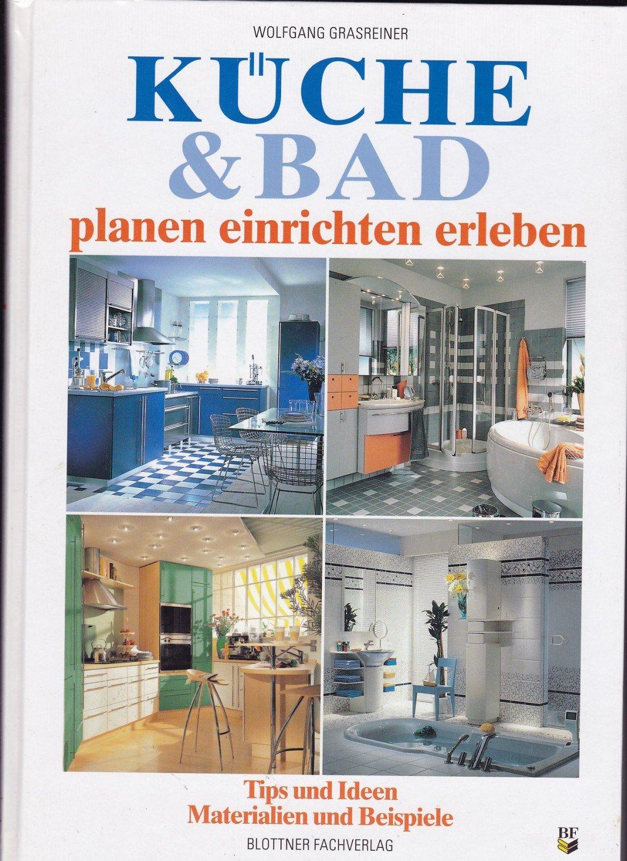 Full Size of Küche Einrichten Ohne Hängeschränke Küche Einrichten Spiele Schmale Lange Küche Einrichten Küche Einrichten Inspiration Küche Küche Einrichten