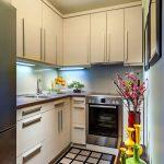 Kitchen Interior Küche Küche Einrichten