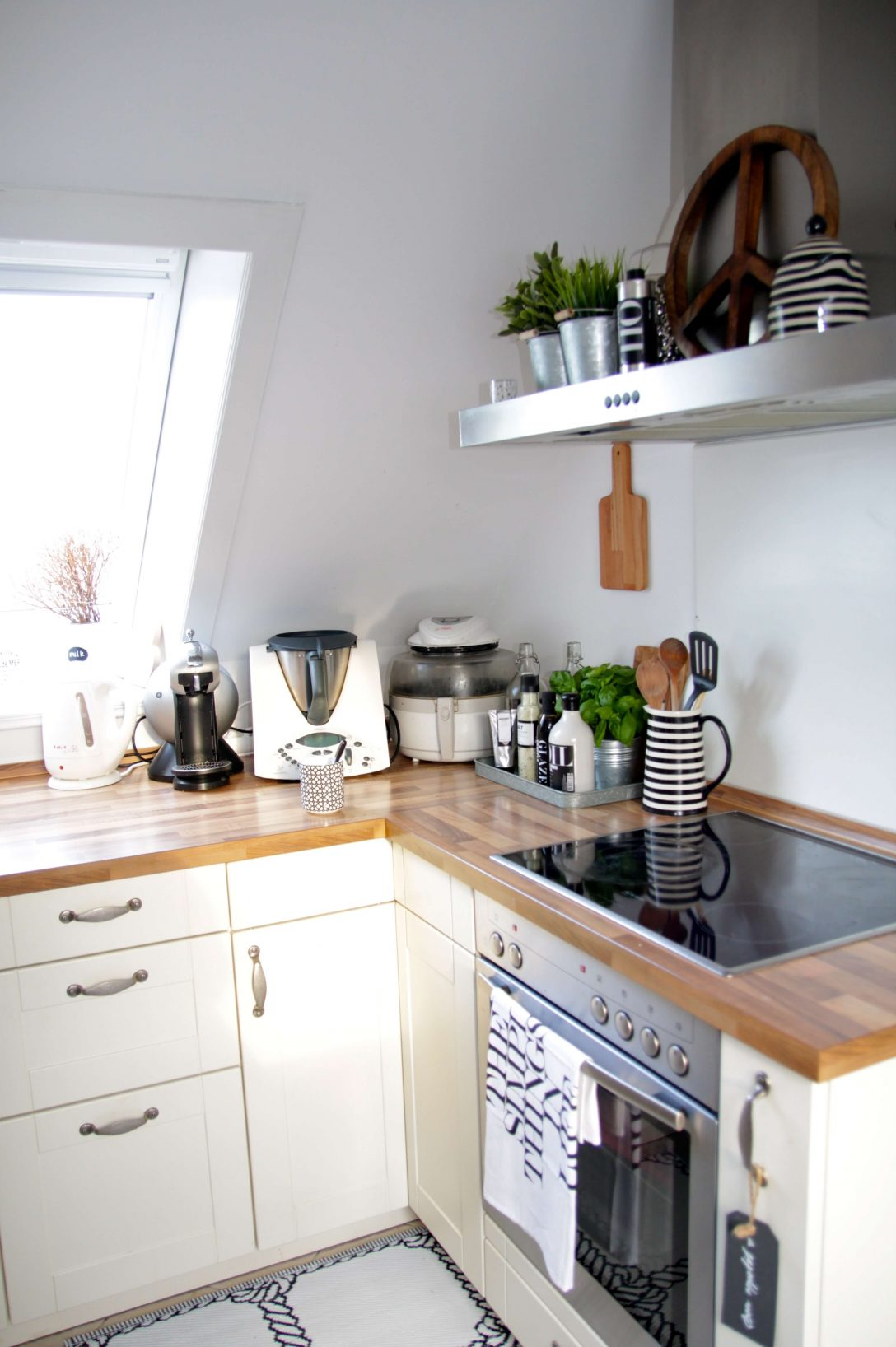 Large Size of Küche Einrichten Shabby Chic Küche Einrichten Landhausstil Wohnung Mit Offener Küche Einrichten Ideen Küche Einrichten Küche Küche Einrichten