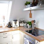 Küche Einrichten Shabby Chic Küche Einrichten Landhausstil Wohnung Mit Offener Küche Einrichten Ideen Küche Einrichten Küche Küche Einrichten