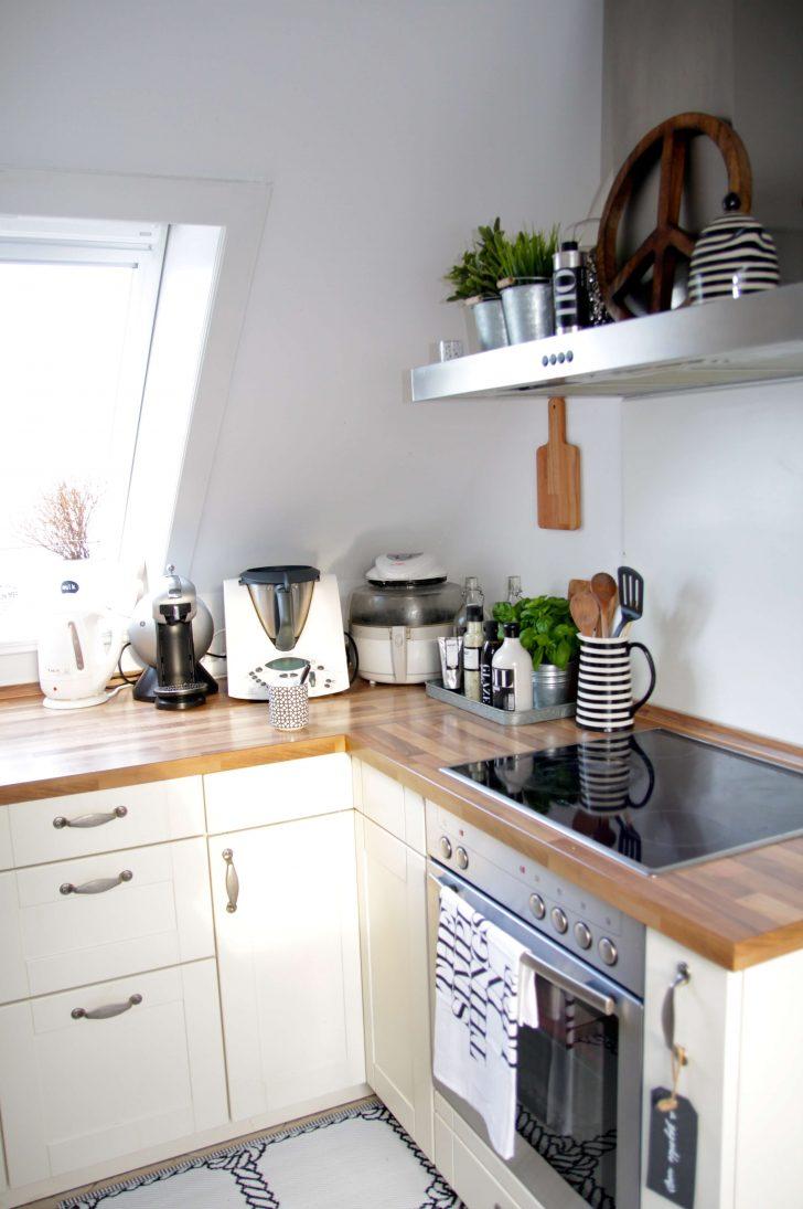 Medium Size of Küche Einrichten Shabby Chic Küche Einrichten Landhausstil Wohnung Mit Offener Küche Einrichten Ideen Küche Einrichten Küche Küche Einrichten