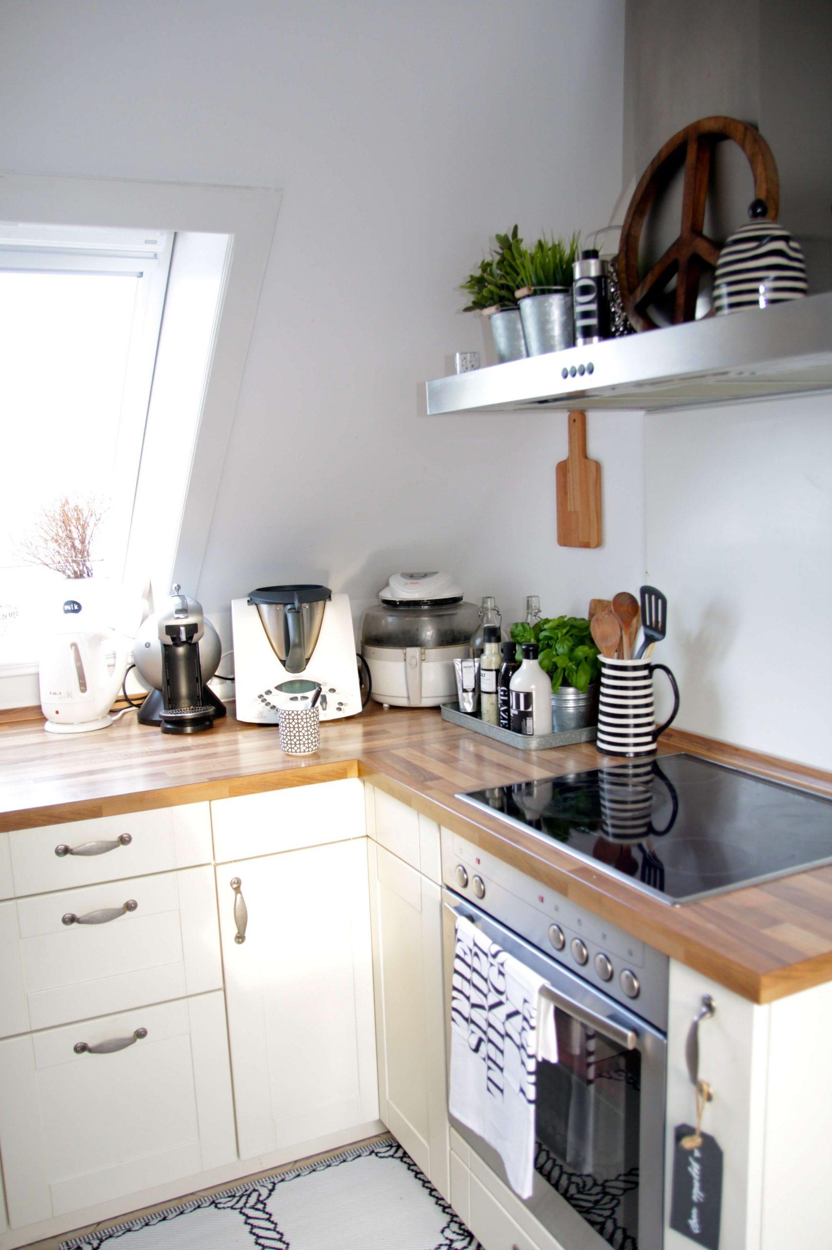 Full Size of Küche Einrichten Shabby Chic Küche Einrichten Landhausstil Wohnung Mit Offener Küche Einrichten Ideen Küche Einrichten Küche Küche Einrichten