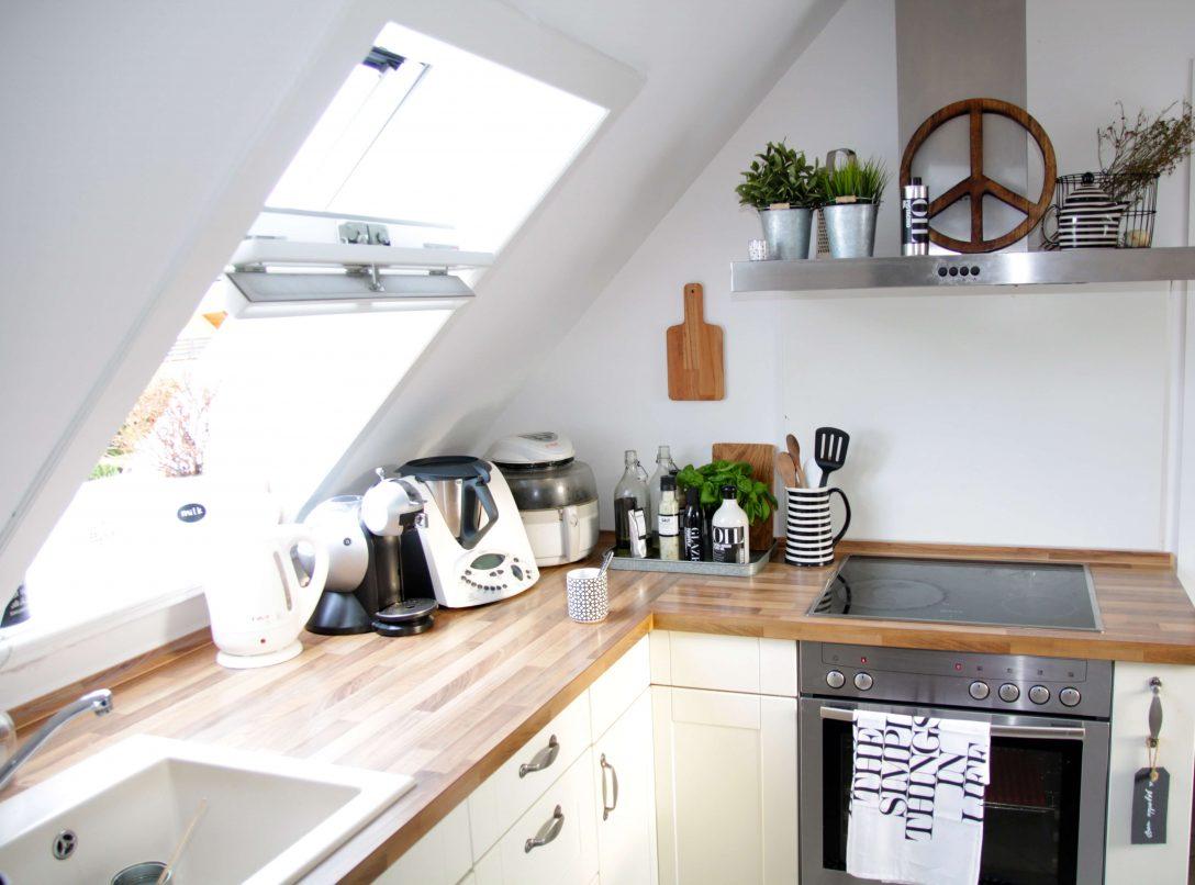 Large Size of Küche Einrichten Shabby Chic Küche Einrichten Programm Dunkle Küche Einrichten Restaurant Küche Einrichten Kosten Küche Küche Einrichten