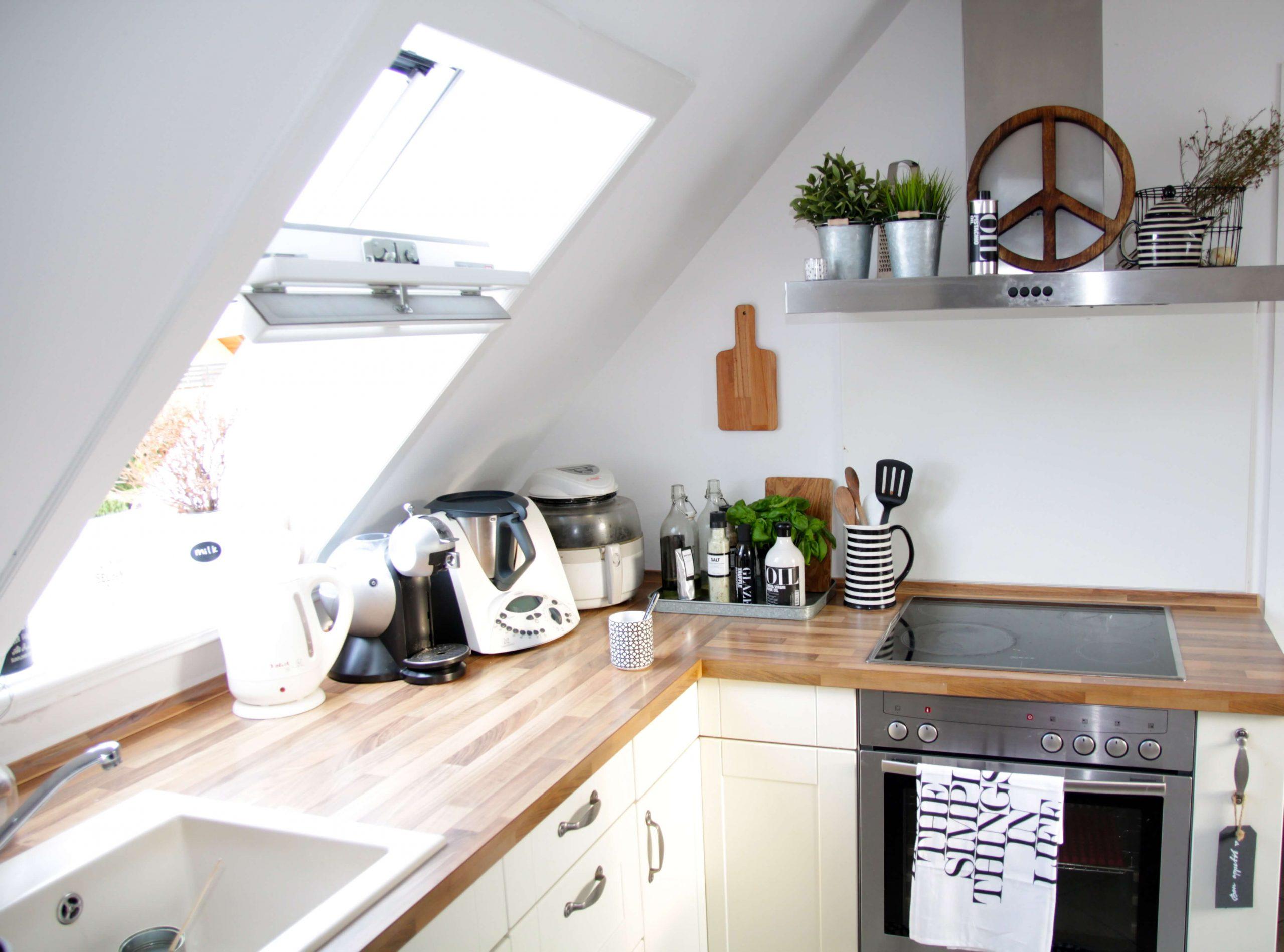 Full Size of Küche Einrichten Shabby Chic Küche Einrichten Programm Dunkle Küche Einrichten Restaurant Küche Einrichten Kosten Küche Küche Einrichten
