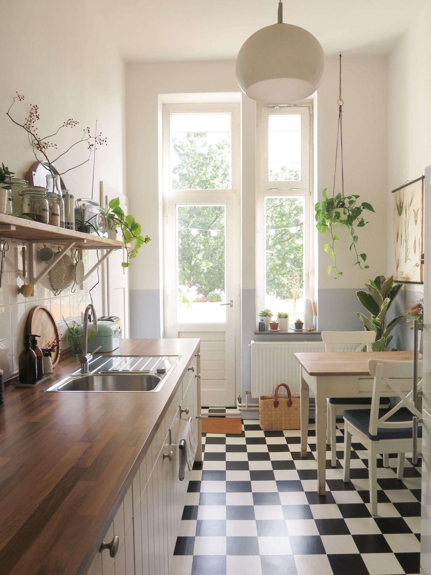 Full Size of Küche Einrichten Spiele Küche Einrichten Ideen Kleine Schmale Küche Einrichten Ferienwohnung Küche Einrichten Küche Küche Einrichten