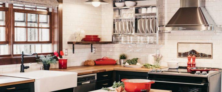 Medium Size of Küche Einrichten Stilmix Küche Einrichten Pinterest Wohnzimmer Mit Küche Einrichten Küche Einrichten Fachwerkhaus Küche Küche Einrichten