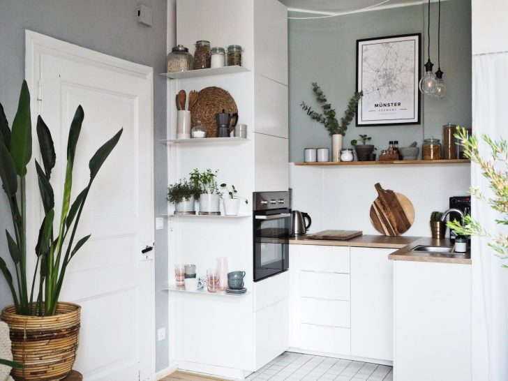 Medium Size of Küche Einrichten Stilmix Küche Einrichten Utensilien Küche Einrichten Holzhaus Wohnzimmer Mit Küche Einrichten Küche Küche Einrichten