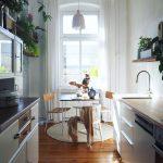 Küche Einrichten Stilmix Küche Einrichten Worauf Achten Küche Einrichten Spiele Küche Einrichten Shabby Chic Küche Küche Einrichten