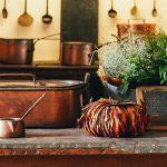 Küche Einrichten Wandfarbe Küche Einrichten Shabby Chic Restaurant Küche Einrichten Kosten Küche Einrichten Utensilien Küche Küche Einrichten