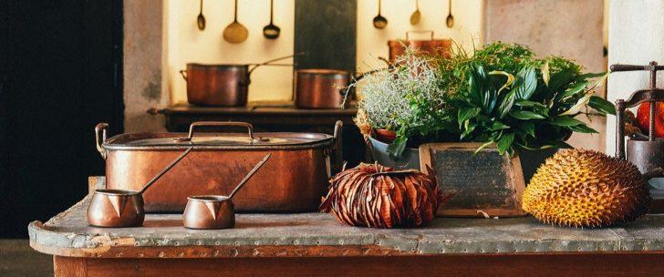 Medium Size of Küche Einrichten Wandfarbe Küche Einrichten Shabby Chic Restaurant Küche Einrichten Kosten Küche Einrichten Utensilien Küche Küche Einrichten