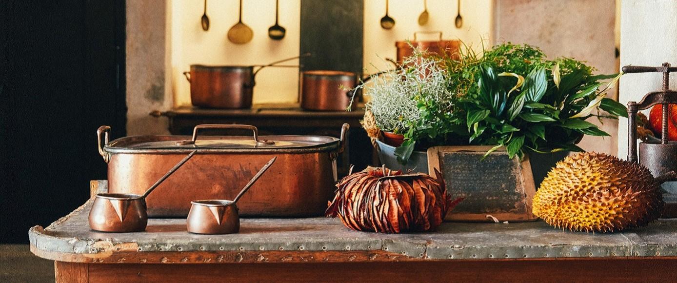 Full Size of Küche Einrichten Wandfarbe Küche Einrichten Shabby Chic Restaurant Küche Einrichten Kosten Küche Einrichten Utensilien Küche Küche Einrichten
