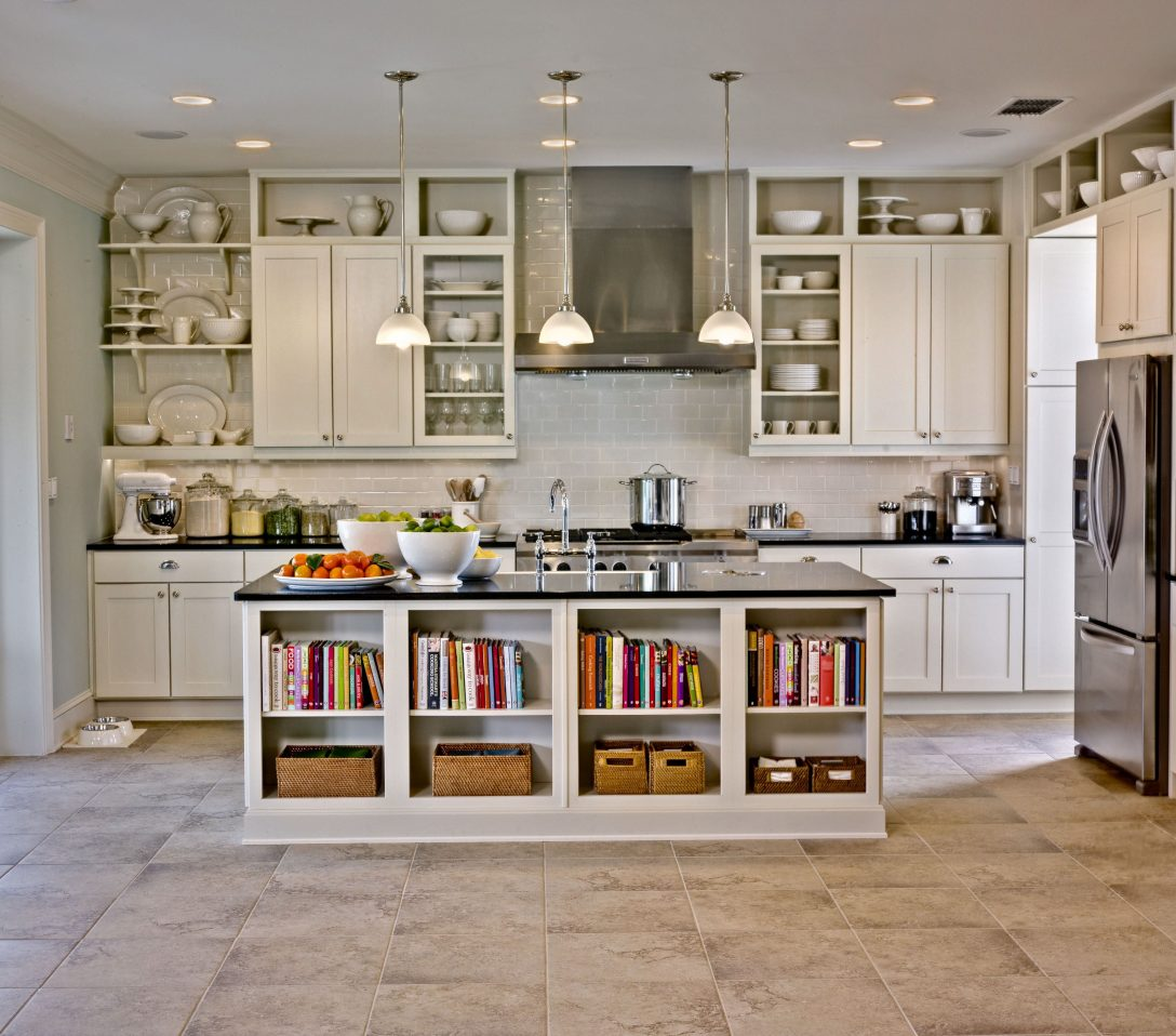 Large Size of Küche Einrichten Youtube Küche Einrichten Wandfarbe Küche Einrichten Bilder Kleines Wohnzimmer Mit Küche Einrichten Küche Küche Einrichten