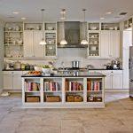 Küche Einrichten Küche Küche Einrichten Youtube Küche Einrichten Wandfarbe Küche Einrichten Bilder Kleines Wohnzimmer Mit Küche Einrichten