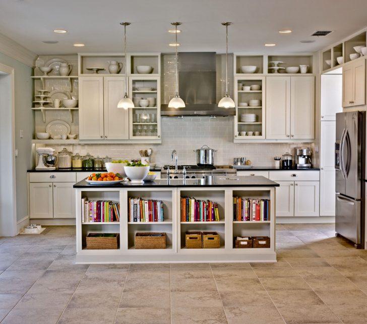 Medium Size of Küche Einrichten Youtube Küche Einrichten Wandfarbe Küche Einrichten Bilder Kleines Wohnzimmer Mit Küche Einrichten Küche Küche Einrichten