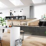 Küche Finanzieren Küche Küche Finanzieren 0 Prozent Küche Finanzieren Trotz Negativer Schufa Hausbau Küche Finanzieren Küche Finanzieren Ohne Gehaltsnachweis