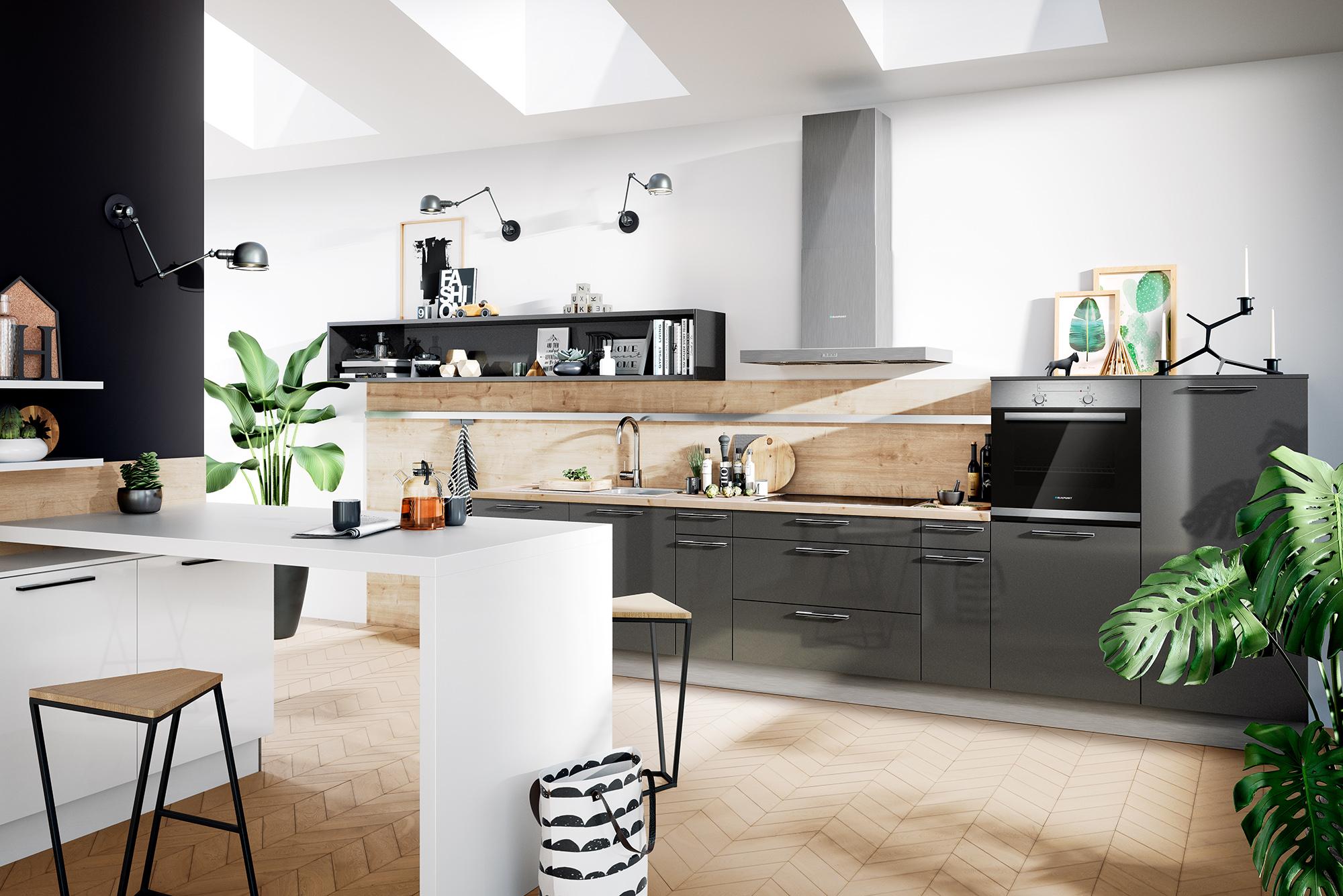 Full Size of Küche Finanzieren 0 Prozent Küche Finanzieren Trotz Negativer Schufa Hausbau Küche Finanzieren Küche Finanzieren Ohne Gehaltsnachweis Küche Küche Finanzieren