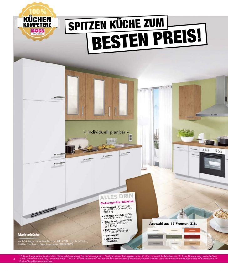 Medium Size of Küche Finanzieren Erfahrung Ikea Küche Finanzieren Küche Finanzieren Oder Bar Küche Finanzieren Trotz Negativer Schufa Küche Küche Finanzieren