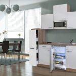 Küche Finanzieren Höffner Wie Lange Küche Finanzieren Küche Finanzieren Segmüller Küche Finanzieren Trotz Schufa Küche Küche Finanzieren