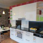 Küche Finanzieren Küche Küche Finanzieren Hannover Küche Finanzieren Trotz Negativer Schufa Ikea Küche Finanzieren Küche Finanzieren Ja Oder Nein