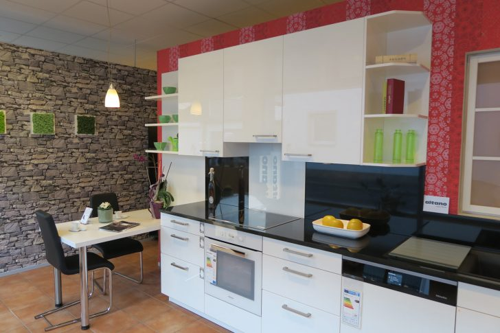 Medium Size of Küche Finanzieren Hannover Küche Finanzieren Trotz Negativer Schufa Ikea Küche Finanzieren Küche Finanzieren Ja Oder Nein Küche Küche Finanzieren