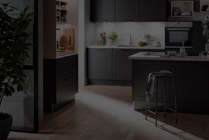 Medium Size of Küche Finanzieren Hausbau Küche Finanzieren Küche Finanzieren Laufzeit Kleine Küche Finanzieren Küche Küche Finanzieren