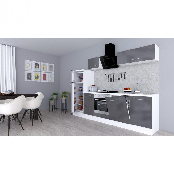 Medium Size of Küche Finanzieren Küche Finanzieren Sinnvoll Hausbau Küche Finanzieren Ikea Küche Finanzieren Küche Küche Finanzieren