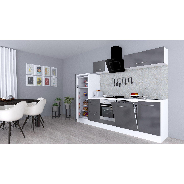 Full Size of Küche Finanzieren Küche Finanzieren Sinnvoll Hausbau Küche Finanzieren Ikea Küche Finanzieren Küche Küche Finanzieren