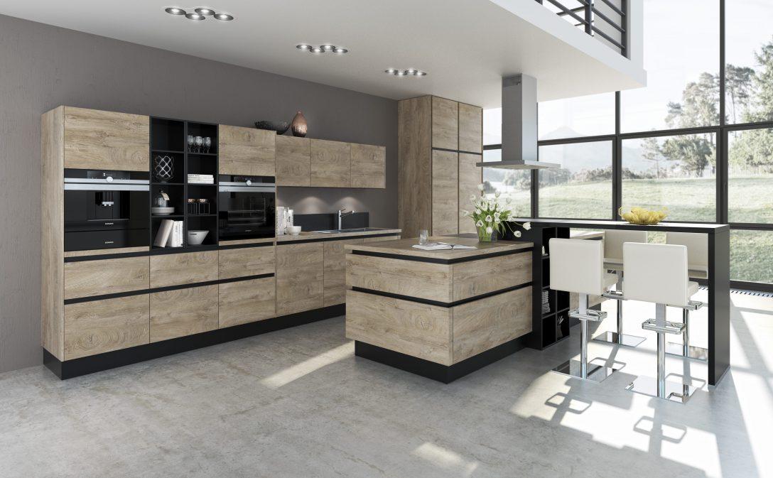 Large Size of Küche Finanzieren Küche Finanzieren Voraussetzungen Küche Finanzieren Erfahrung Wie Lange Küche Finanzieren Küche Küche Finanzieren
