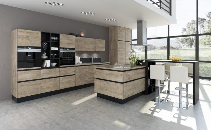 Medium Size of Küche Finanzieren Küche Finanzieren Voraussetzungen Küche Finanzieren Erfahrung Wie Lange Küche Finanzieren Küche Küche Finanzieren