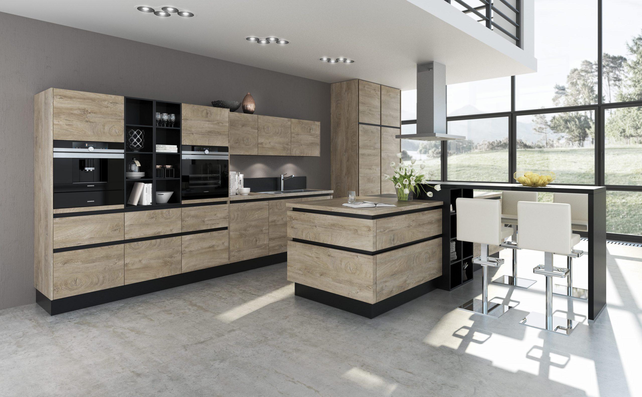 Full Size of Küche Finanzieren Küche Finanzieren Voraussetzungen Küche Finanzieren Erfahrung Wie Lange Küche Finanzieren Küche Küche Finanzieren