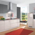 Küche Finanzieren Küchen Aktuell Küche Finanzieren Ohne Gehaltsnachweis Wie Lange Küche Finanzieren Küche Finanzieren Erfahrung Küche Küche Finanzieren