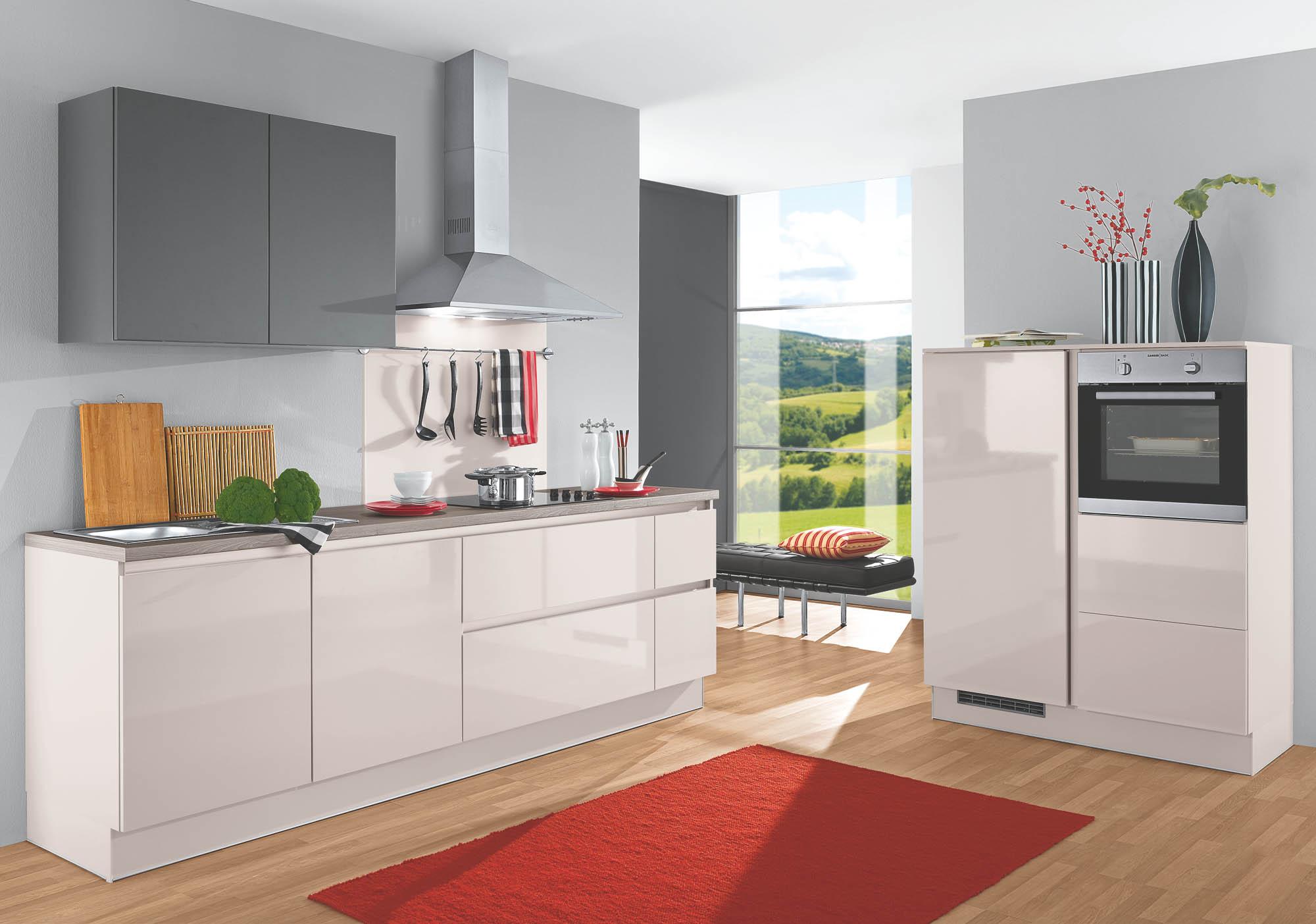 Full Size of Küche Finanzieren Küchen Aktuell Küche Finanzieren Ohne Gehaltsnachweis Wie Lange Küche Finanzieren Küche Finanzieren Erfahrung Küche Küche Finanzieren