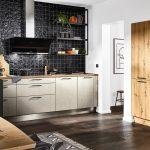 Küche Finanzieren Küche Küche Finanzieren Möbel Boss Ikea Küche Finanzieren 0 Küche Finanzieren Student Küche Finanzieren 0 Prozent