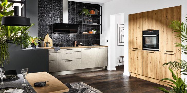 Medium Size of Küche Finanzieren Möbel Boss Ikea Küche Finanzieren 0 Küche Finanzieren Student Küche Finanzieren 0 Prozent Küche Küche Finanzieren