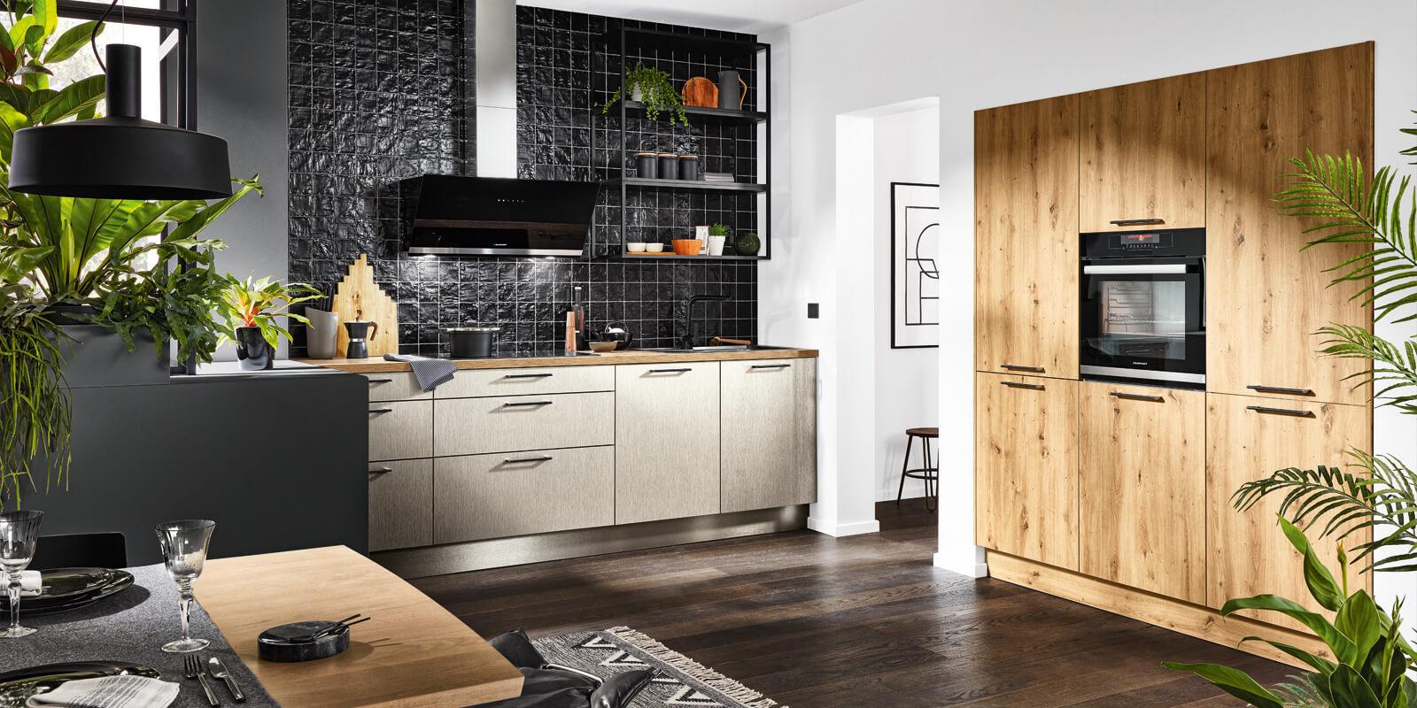 Full Size of Küche Finanzieren Möbel Boss Ikea Küche Finanzieren 0 Küche Finanzieren Student Küche Finanzieren 0 Prozent Küche Küche Finanzieren