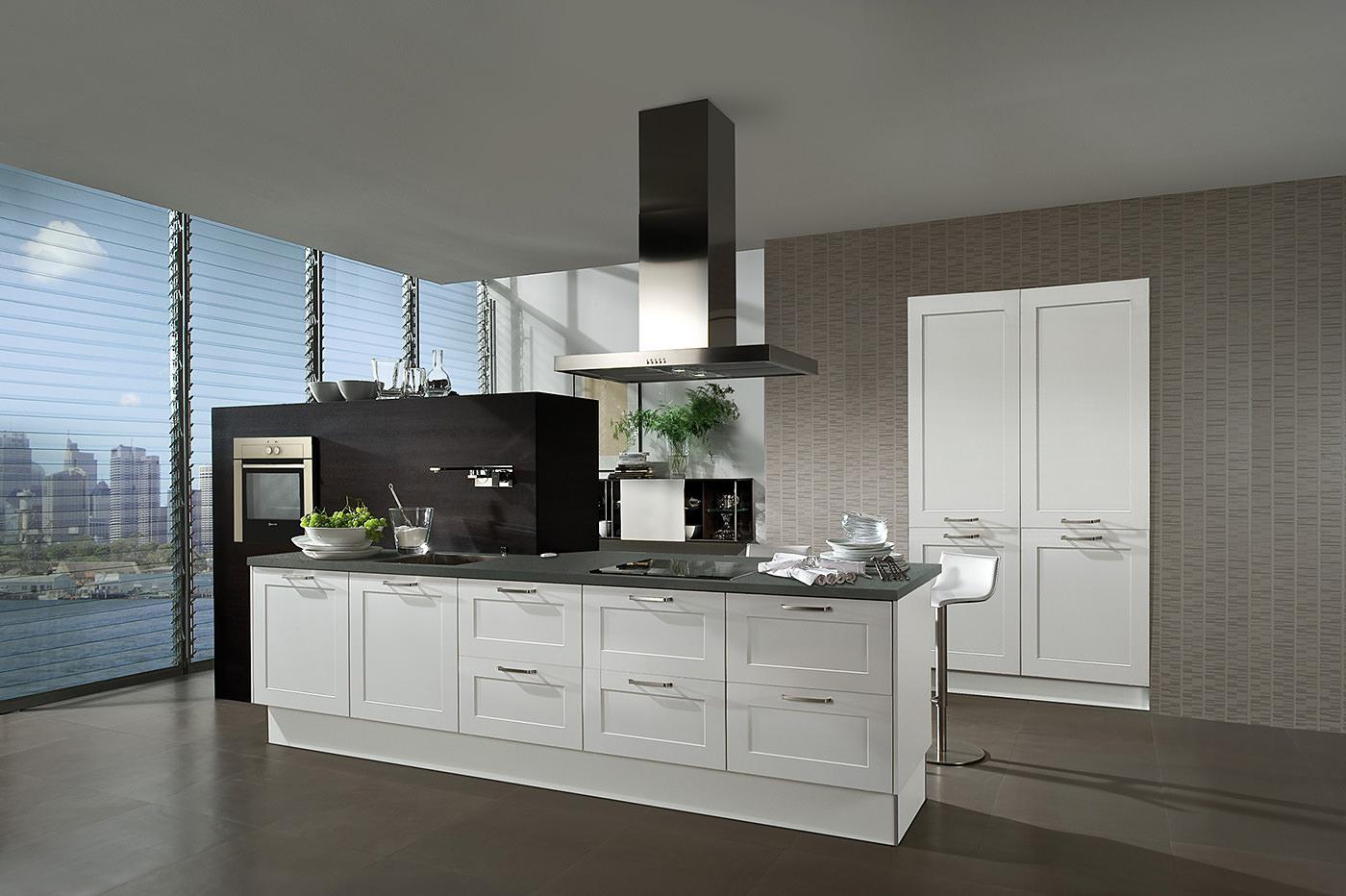 Full Size of Küche Finanzieren Oder Bar Küche Finanzieren Ikea Küche Finanzieren Laufzeit Küche Finanzieren Ohne Schufa Küche Küche Finanzieren