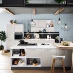 Küche Finanzieren Sinnvoll Küche Finanzieren Laufzeit Küche Finanzieren 0 Prozent Ikea Küche Finanzieren Küche Küche Finanzieren