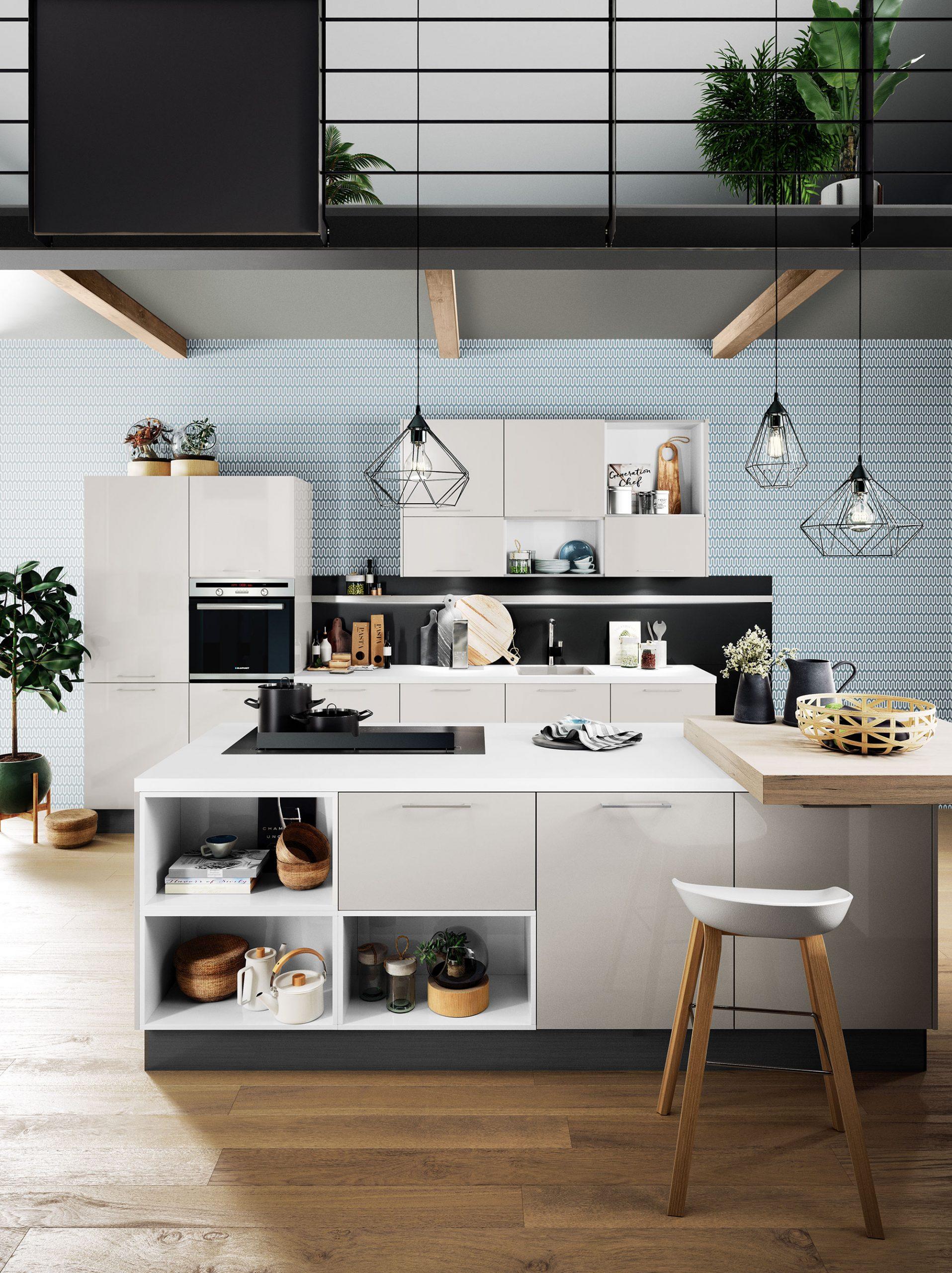 Full Size of Küche Finanzieren Sinnvoll Küche Finanzieren Laufzeit Küche Finanzieren 0 Prozent Ikea Küche Finanzieren Küche Küche Finanzieren