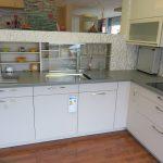 Küche Finanzieren Küche Küche Finanzieren Trotz Hauskredit Küche Finanzieren Sinnvoll Küche Finanzieren Höffner Küche Finanzieren 0 Prozent