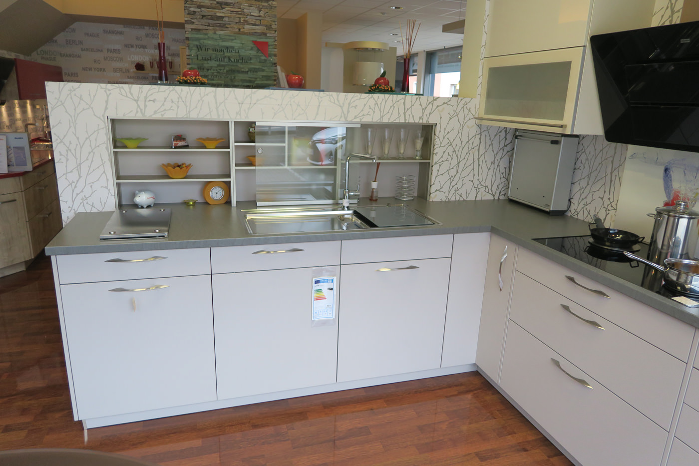 Full Size of Küche Finanzieren Trotz Hauskredit Küche Finanzieren Sinnvoll Küche Finanzieren Höffner Küche Finanzieren 0 Prozent Küche Küche Finanzieren