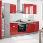 Küche Finanzieren Küche Küche Finanzieren Trotz Negativer Schufa Küche Finanzieren Höffner Küche Finanzieren Sinnvoll Küche Finanzieren Ja Oder Nein