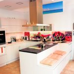 Küche Finanzieren Küche Küche Finanzieren Trotz Negativer Schufa Küche Finanzieren Trotz Hauskredit Küche Finanzieren Möbel Boss Küche Finanzieren Höffner