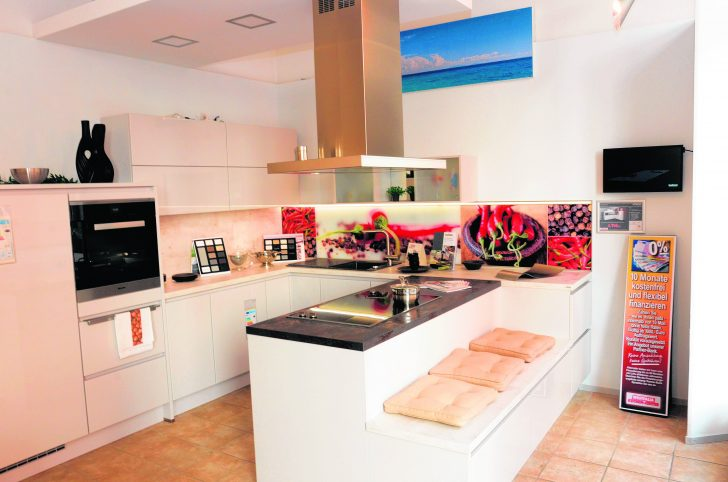 Medium Size of Küche Finanzieren Trotz Negativer Schufa Küche Finanzieren Trotz Hauskredit Küche Finanzieren Möbel Boss Küche Finanzieren Höffner Küche Küche Finanzieren