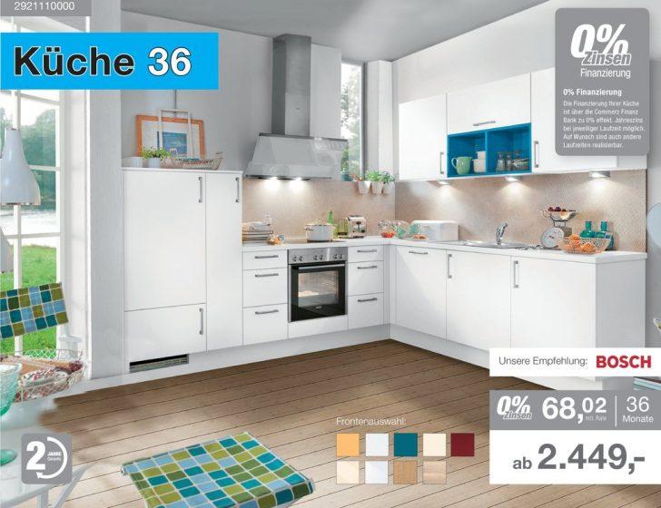 Medium Size of Küche Finanzieren Voraussetzungen Küche Finanzieren Student Kleine Küche Finanzieren Gastronomie Küche Finanzieren Küche Küche Finanzieren