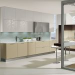 Küche Fliesenspiegel Abdecken Küche Fliesenspiegel Erneuern Küche Fliesenspiegel Verschönern Küche Fliesenspiegel Alternative Küche Küche Fliesenspiegel