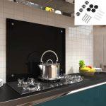 Küche Fliesenspiegel Abdecken Küche Fliesenspiegel Folie Küche Fliesenspiegel Fliesen Küche Fliesenspiegel Verschönern Küche Küche Fliesenspiegel