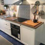 Küche Fliesenspiegel Alternative Fototapete Küche Fliesenspiegel Küche Fliesenspiegel Reinigen Küche Fliesenspiegel Verschönern Küche Küche Fliesenspiegel