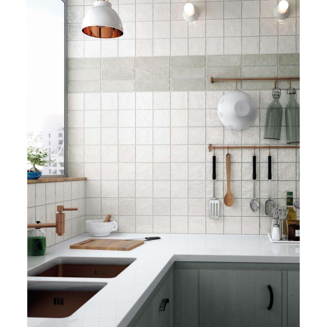 Large Size of Küche Fliesenspiegel Alternative Küche Fliesenspiegel Reinigen Küche Fliesenspiegel Aufkleber Glasplatte Küche Fliesenspiegel Küche Küche Fliesenspiegel