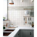 Küche Fliesenspiegel Küche Küche Fliesenspiegel Alternative Küche Fliesenspiegel Reinigen Küche Fliesenspiegel Aufkleber Glasplatte Küche Fliesenspiegel